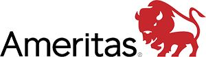 Ameritas dental insurance logo
